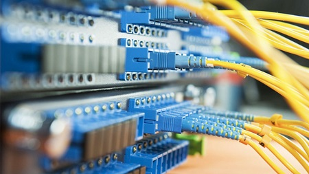 La GSMA, Vodafone et GIFEC s'associent pour apporter la connectivité aux communautés rurales. © DR
