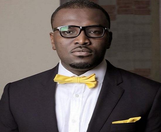Le ghanéen Gabriel Opoku-Asare, a été nommé « Head of Society (Sustainability and Responsibility) pour la région Afrique