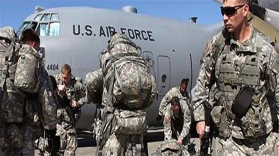 Des militaire US et français déployés au Gabon sans que les autorités gabonaises ne soient au courant de rien