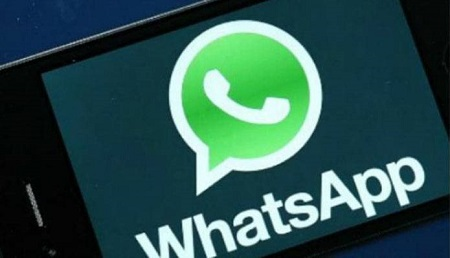 WhatsApp a annoncé mardi avoir déposé plainte contre NSO group, une société israélienne à la réputation sulfureuse, spécialisée dans les logiciels d'espionnage