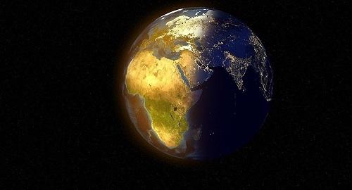 Accord de création de la zone de libre-échange continentale africaine (ZLECAf). CC0 / Pixabay/ qimono