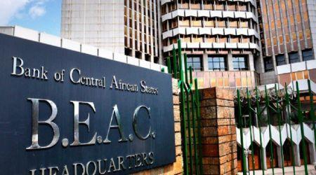 La Beac s'engage auprès du FMI à porter les avoirs extérieurs de 2296 à 3000 milliards FCFA à fin 2019