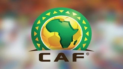 La Confédération africaine de football (CAF)