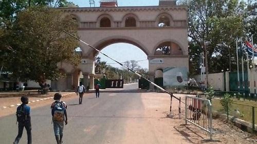 Les dépouilles de sept militaires gambiens exécutés lors d'un putsch manqué il y a 24 ans ont été exhumées mercredi