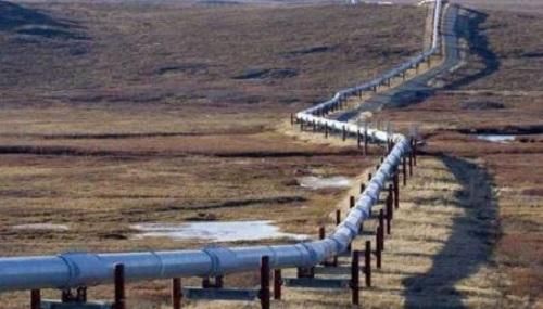 Signature d'un accord de construction de gazoduc entre l'Ethiopie et Djibouti