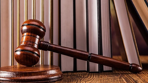Cour africaine de médiation et d'arbitrage (CAMAR)