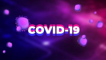 7 500 personnes sont mortes de COVID-19 sur 190 000 cas confirmés dans le monde