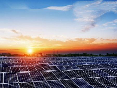 Le royaume d'Eswatini recherche des développeurs pour 80 MW de centrales solaires et à biomasse