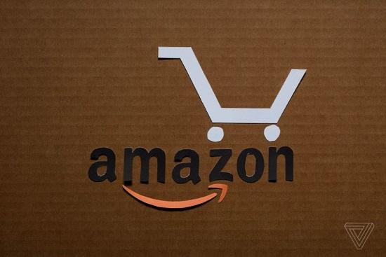 Amazon a conseillé les USA dans la construction d'une plateforme web susceptible de lui faire gagner des milliards de dollars