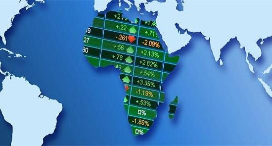 Créée le 13 novembre 1993, l'ASEA est une association des Bourses africaines..Ph:Illustration