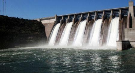 En Ouganda, le Royaume de Bunyoro Kitara s'est opposé au projet du gouvernement de construire une centrale hydroélectrique dans le parc national de Murchison Falls