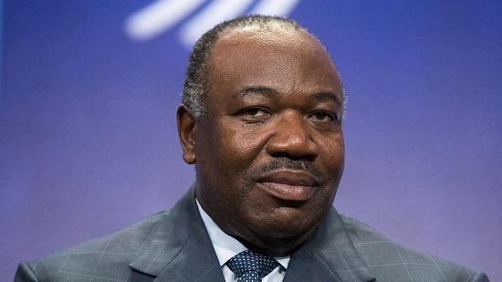 Le président gabonais Ali Bongo Ondimba, absent de son pays depuis deux mois et demi suite à un accident vasculaire cérébral (AVC), a quitté lundi Rabat