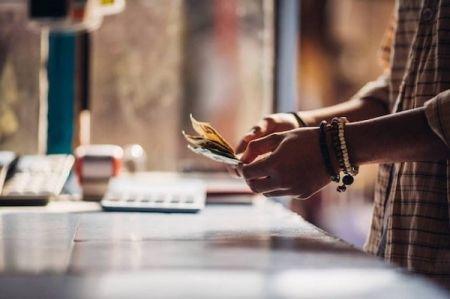 Pour les banques camerounaises, la diaspora est considérée comme un marché à risques économiques, voire politiques