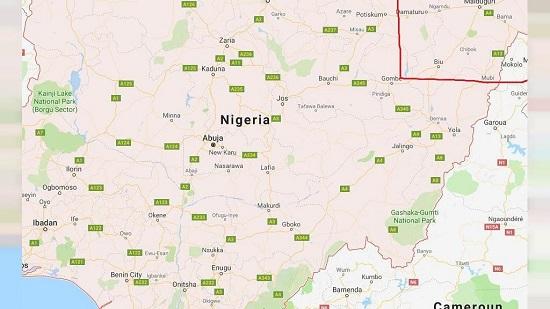L'armée du Nigeria a autorisé vendredi soir l'Unicef à reprendre ses opérations dans le nord-est du pays