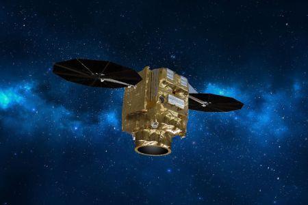 L'Angola utilisera les satellites d'observation de la terre d'Airbus pour la surveillance de son territoire