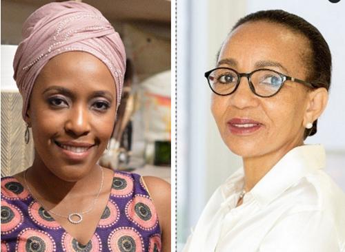 Sheila Khama et Genevieve Sangudi nommées au Conseil d'administration de l'entreprise pétrolière Tullow Oil