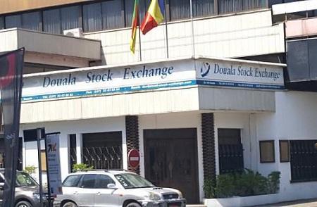 La Douala Stock Exchange devient l'unique place boursière en juillet