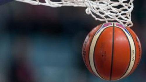 La zone Afrique compte 5 pays au Mondial de Basket | GETTY IMAGES