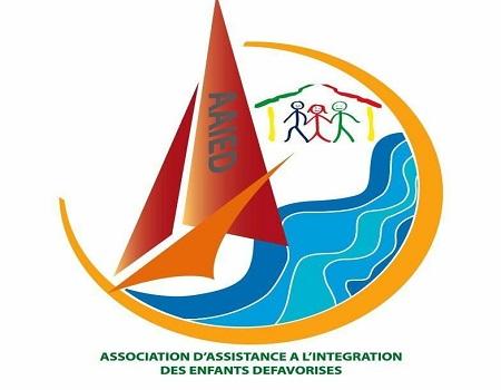 L'association d'assistance à l'intégration des Enfants défavorisés sensibilise