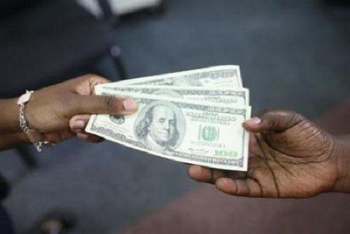 Les envois de fonds de la diaspora vers l'Afrique subsaharienne ont grimpé de 9,6 % à 46 milliards $ en 2018