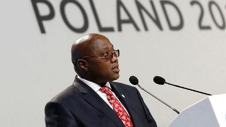 À eSwatini, ex-Swaziland, les faveurs accordées aux membres du gouvernement devraient baisser afin de relancer l'économie nationale
