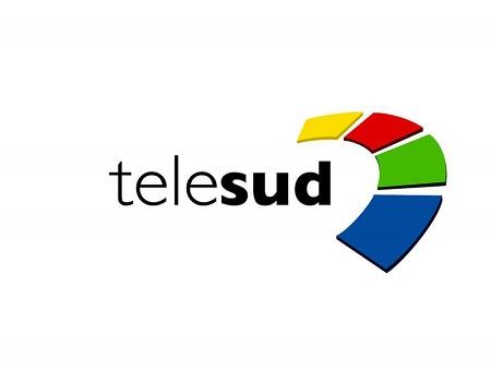 La chaîne de télévision panafricaine Télésud , basée en France