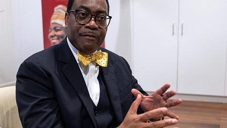 La Banque africaine de développement (BAD) a approuvé un prêt de 210 millions de dollars pour aider le Nigeria