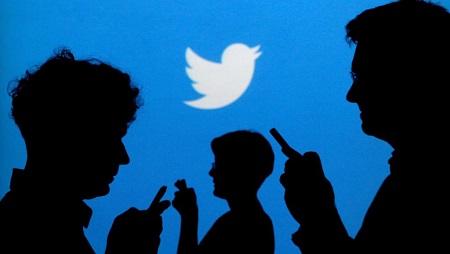 Le réseau social veut prévenir la «manipulation» de l'information en faveur de puissances gouvernementales. REUTERS / Kacper Pempel