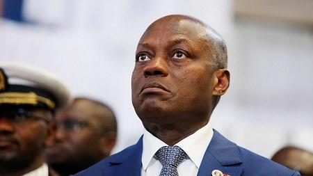 La Guinée Bissau traverse une crise politique depuis le limogeage en août 2015 par le président Vaz de son Premier ministre, Domingos Simoes Pereira, chef du Parti africain