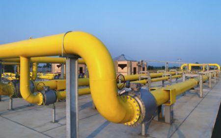 La loi et le règlement régissant le fonctionnement du Gazoduc d'Afrique de l'Ouest (WAPCO) fait l'objet d'un amendement à Lomé