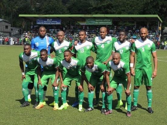 Les Comores annoncent leur indignation face au maintien du Cameroun dans les éliminatoires de la CAN 2019 après le retrait