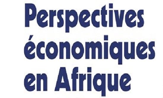 En crise depuis plus de cinq ans essentiellement en raison de la chute des cours des matières premières, l'économie africaine a pourtant essayé de sortir la tête de l'eau en 2018.