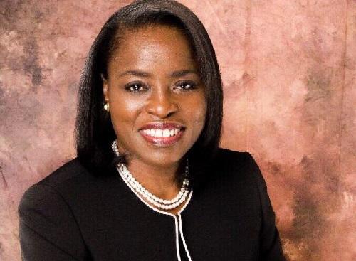 Sade Morgan, nouvelle Directrice Corporate Affaires et membre du comité exécutif de Nigerian Breweries