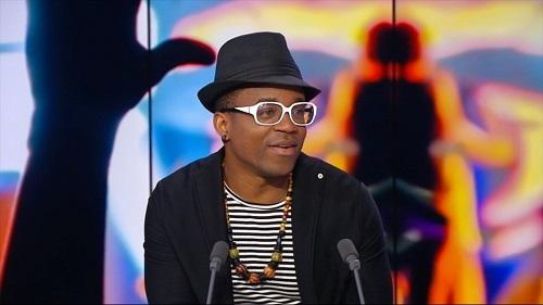 """Le Camerounais Blick Bassy rend hommage à l'indépendantiste Um Nyobè dans son 4e album """"1958""""."""