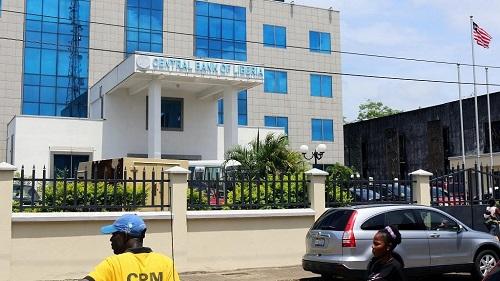 L'inculpation est finalement tombée pour Charles Sirleaf, le fils de l'ancienne présidente libérienne, Ellen Johnson Sirleaf, arrêté en milieu de semaine dernière
