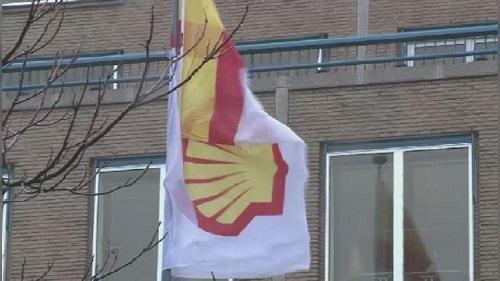 Shell et Eni soupçonés de corruption au Nigeria