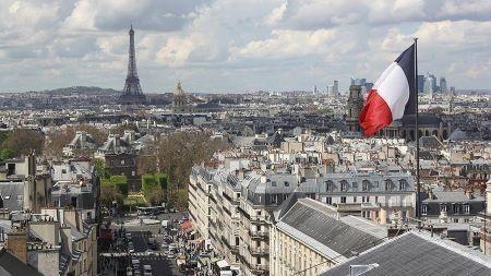 La France s'apprête à se doter d'une agence de lutte contre les manipulations de l'information