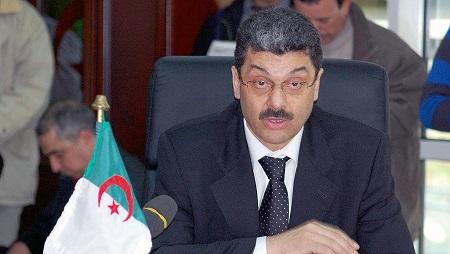 Karim Djoudi a été ministre des Finances de 2007 à 2014. © Magharebia CC BY2.0 (https://creativecommons.org/licenses/by/2.0