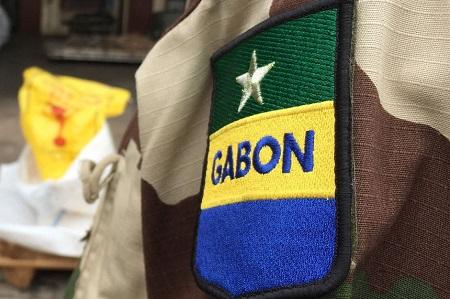 Enlèvements d'enfants au Gabon: le gouvernement déploie des forces près des écoles