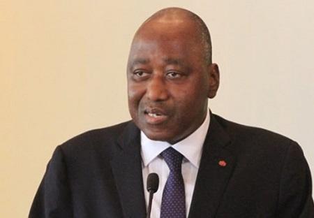 Le Premier ministre ivoirien Amadou Gon Coulibaly est mort