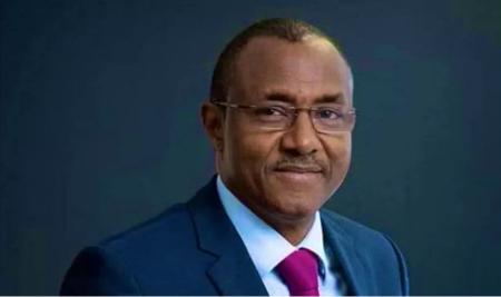 Mohamed Béavogui, haut fonctionnaire international, a été nommé Premier ministre guinéen pour diriger le gouvernement de transition annoncé par le colonel Doumbouya. © Wikimédia