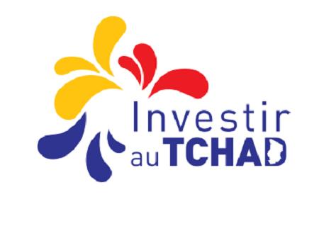 Invest in Chad est un forum pour renforcer la coopération avec les pays arabes