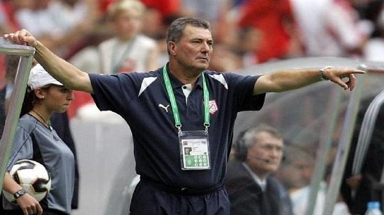 Le technicien français Roger Lemerre a été nommé entraîneur de l'Etoile Sportive du Sahel (ESS)