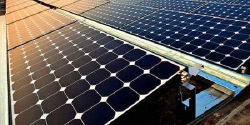 La Guinée Bissau lance un appel d'offres pour l'implantation de 22 MW de centrales solaires