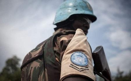 Une cinquantaine de civils ont été tués dans une série d'attaques attribuées à l'un des groupes armés qui ont signé l'accord de paix en février