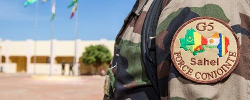 Cette présence militaire française, plus communément appelée la force Barkhane, fait face à une résistance de la part de la population sahélienne à laquelle elle ne s'y attendait pas.