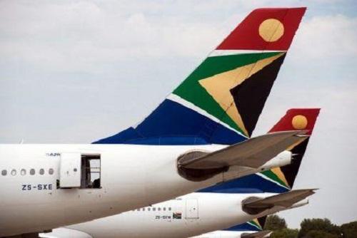 La South African Airways (SAA) sera bientôt scindée en trois entreprises distinctes