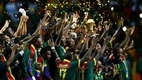 L'Afrique du Sud et l'Égypte sont en concurrence pour accueillir la Coupe d'Afrique des nations 2019, dont l'organisation, retirée au Cameroun, sera attribuée le 9 janvier par la Confédération africaine de football (CAF).