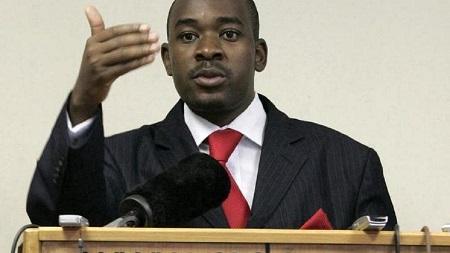 L'opposition zimbabwéenne a annoncé l'annulation de ses manifestations prévues vendredi contre l'aggravation des problèmes économiques dans le pays