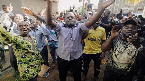 Les manifestations prévues à Yaoundé les 1er, 2, 8 et 9 février ont été interdites jeudi